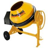 serviços de locação de betoneiras