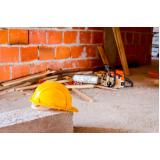 empresa para aluguel de equipamentos para construção civil em Mogi das Cruzes