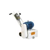fresadoras laser