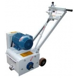 fresadoras laser preço Pirituba