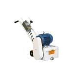 fresadoras laser Bixiga