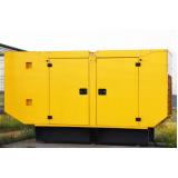 geradores de energia elétrica preço Bom Retiro