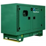 geradores de energia preço Campo Limpo