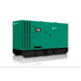 geradores elétricos