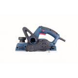 plaina elétrica manual para aluguel no Itaim Paulista