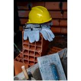 quanto custa equipamentos para construção civil para alugar em Pirapora do Bom Jesus